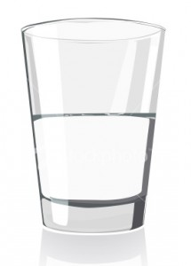 stock-illustration-5342490-glass-is-half-full